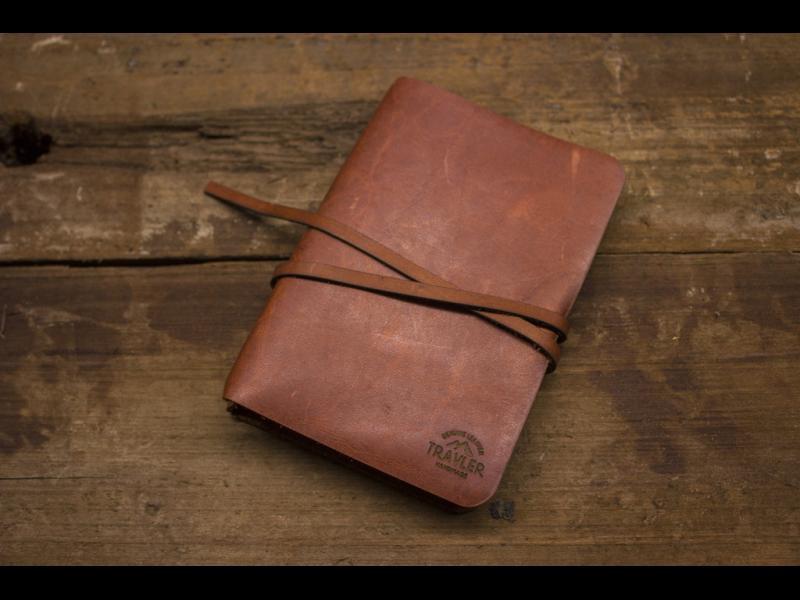 Пътепис или дневник на пътуванията - защо не? - картинка 1