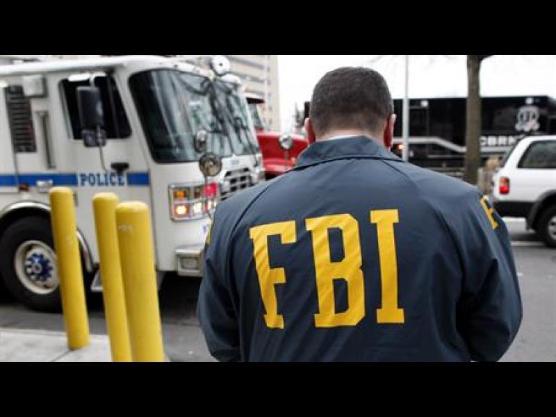 ФБР осуети терористична атака във Флорида - картинка 1