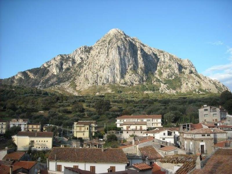 Колко добре познавате историята на България? - картинка 1