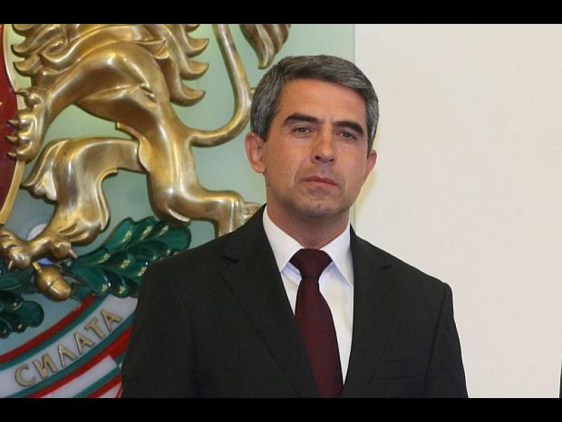 Плевнелиев ще сезира Конституционния съд! - картинка 1