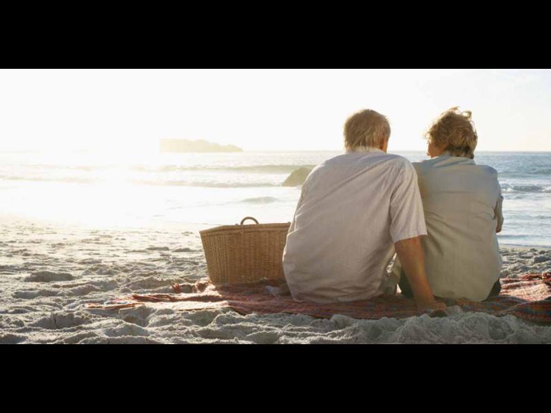 Къде са ви парите от допълнителното пенсионно осигуряване? - картинка 1
