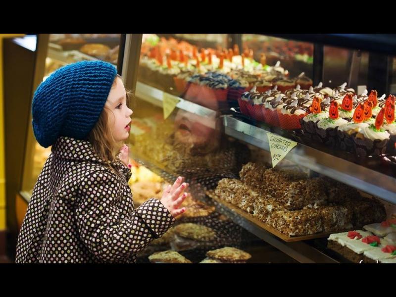 Животът в България и очите на едно дете ... - картинка 1