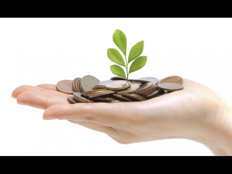 6 съвета за по-добро управление на личните ви доходи - картинка 1