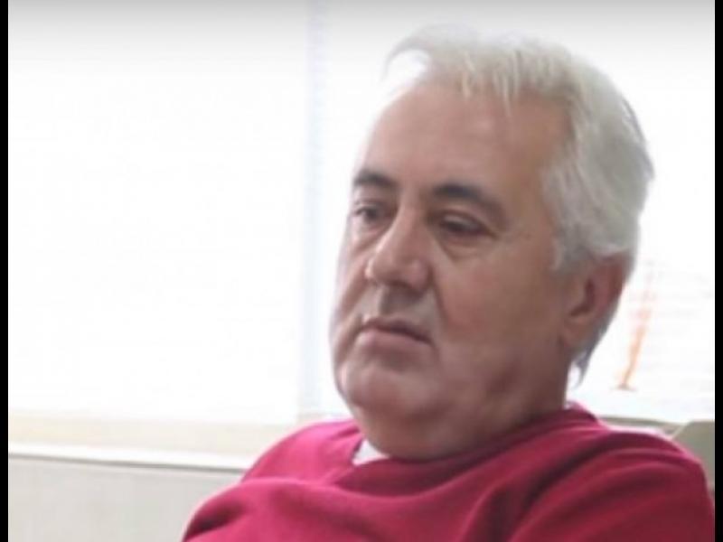 Д-р Хасан Ефраимов: Изселникът от България е особено същество - картинка 2