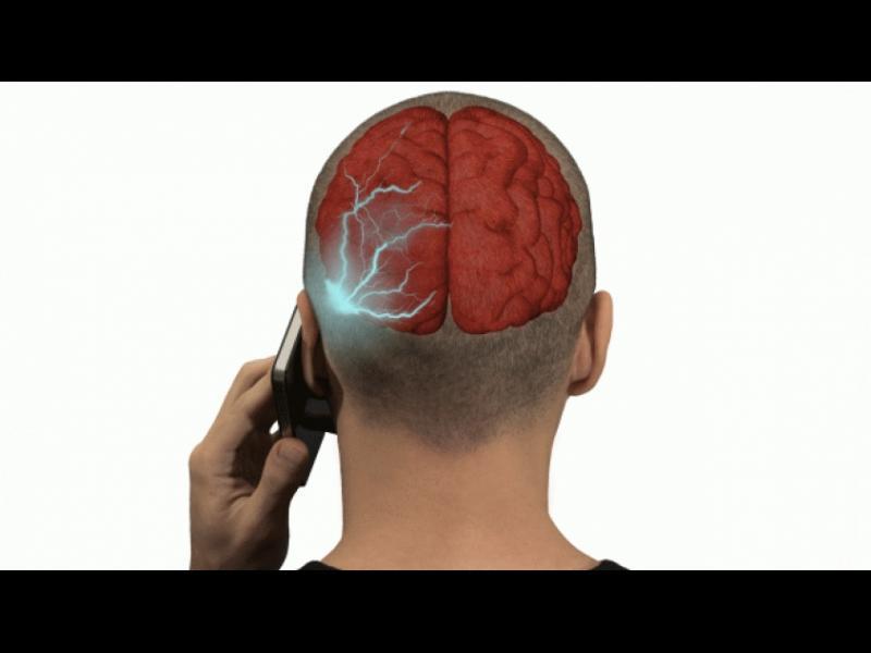 Радиацията от телефоните води до рак - картинка 1