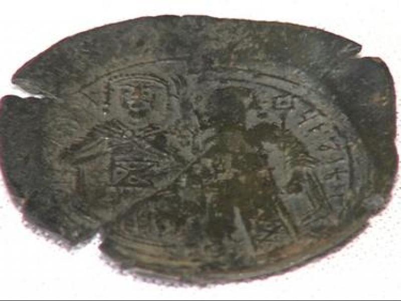 Доказано: Солун е бил български - картинка 1