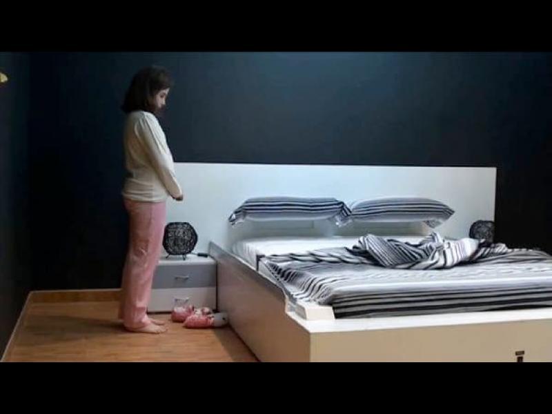 Забравете за оправянето на леглото всяка сутрин - картинка 1
