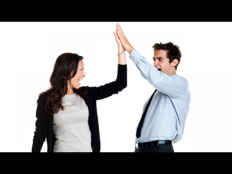 Колко сантиметра радват жените?