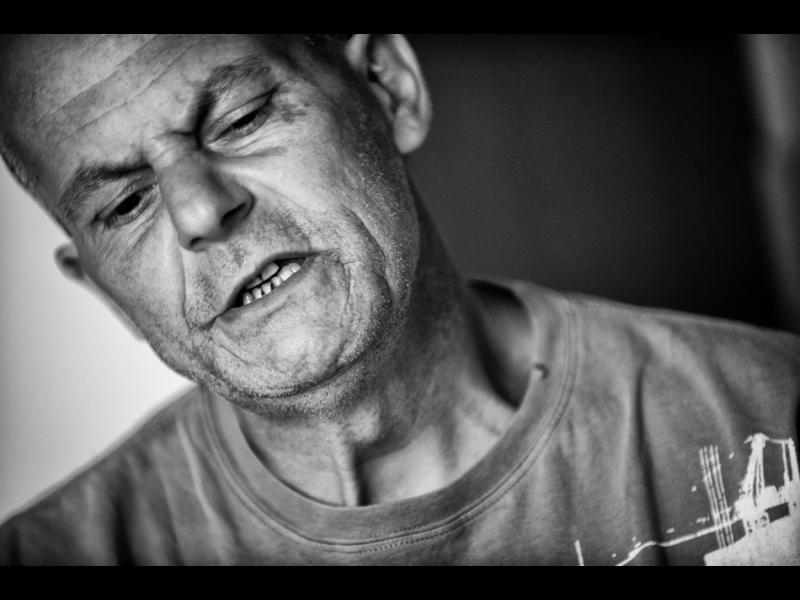 /ВИДЕО/ Серийни убийци: Недялко - Момата - картинка 1