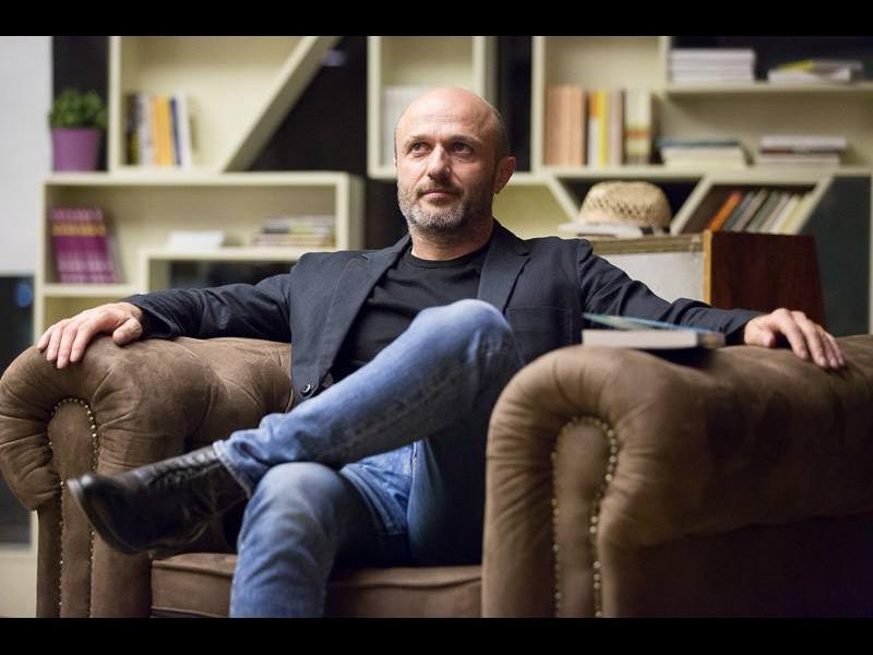 Георги Тошев: Това е тяхната България, не вашата! - картинка 1