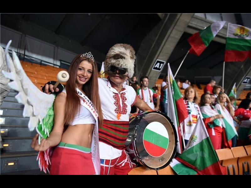 Полезни съвети за феновете, които ще гледат на живо Евро 2016 - картинка 1