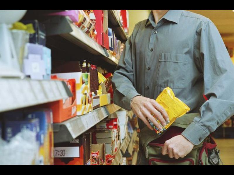 В Италия кражбата на храна не е престъпление, ако си гладен - картинка 1