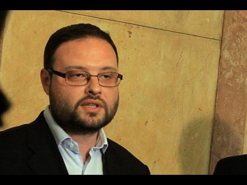 Нова присъда от две години пробация за Чуколов - картинка 1