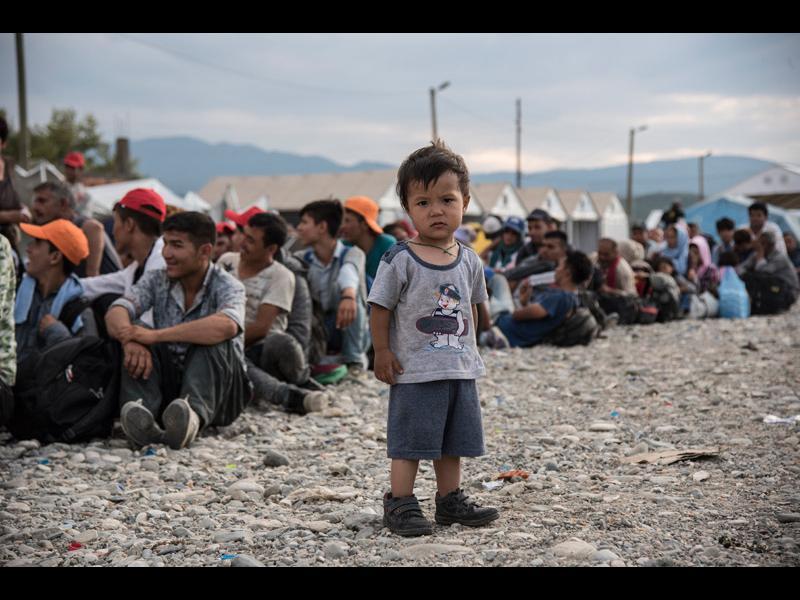 Европа ще спечели от бежанците двойно повече, отколкото е похарчила - картинка 1