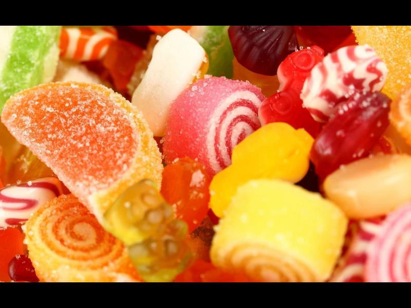 Отровни бонбони в Пакистан предизвикаха масово натравяне - картинка 1