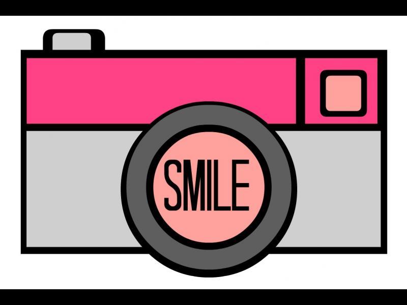 Как да си направите домашен розов филм - картинка 2