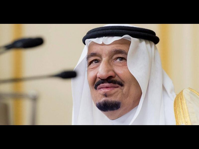Саудитска арабия: Краят на петролната ера! - картинка 1