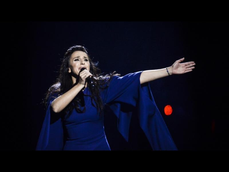 Ще променят ли резултатите на Евровизия? - картинка 1