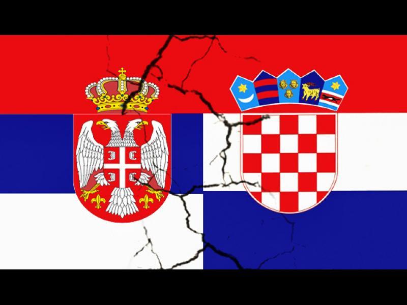 Хърватия спъва сръбското членство в ЕС - картинка 1