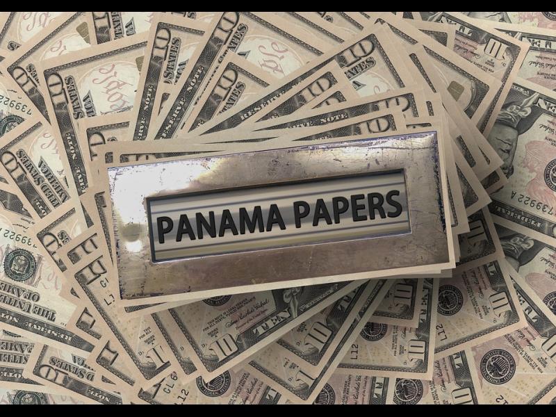 ПанамагейтБГ: Бивш шеф на Агенцията за чуждестранни инвестиции с офшорка - картинка 1