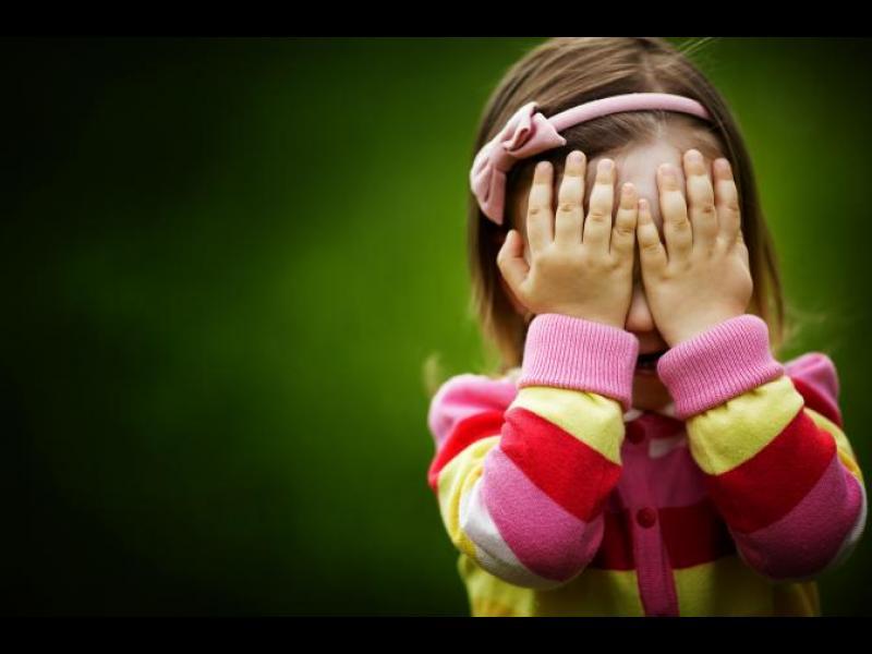 Тежките обиди, които децата не прощават на родителите си