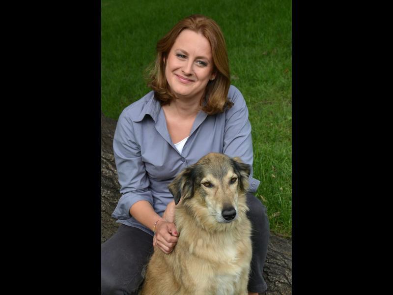 Марта Георгиева: Собствениците на кучета не са престъпници - картинка 1