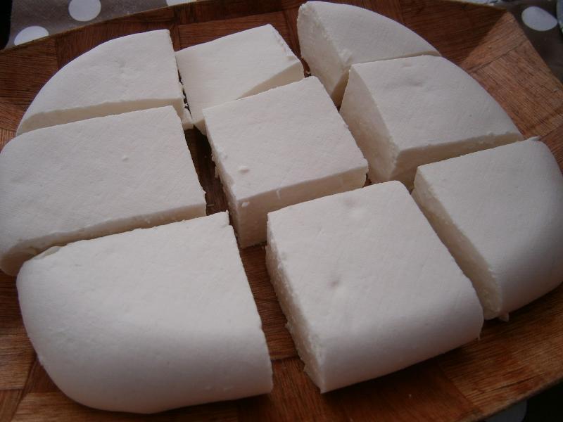 /ТАБЛИЦА/ Кое сирене наистина е сирене - картинка 1