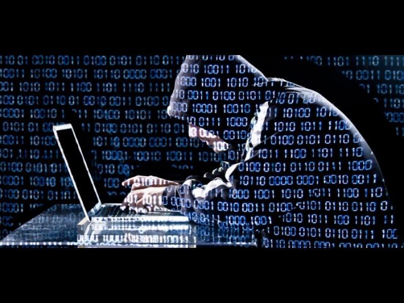 Чужди хакери шпионират кандидатите за президент в САЩ - картинка 1