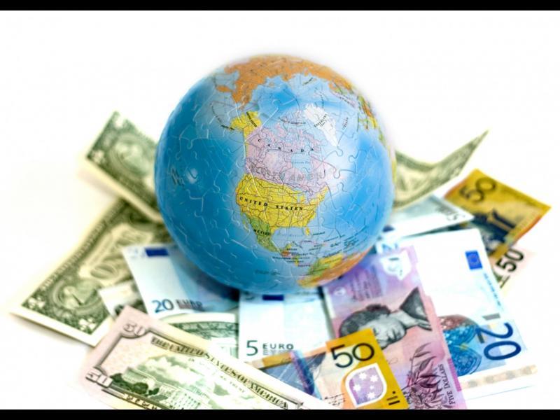Преките чуждестранни инвестиции не носят богатство - картинка 1