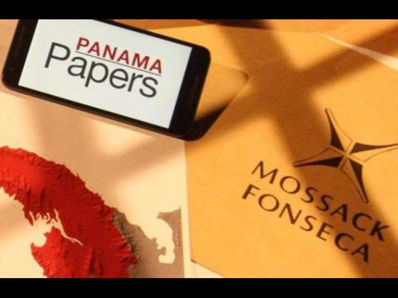 """Разкриват изцяло """"Досиетата от Панама"""" - картинка 1"""
