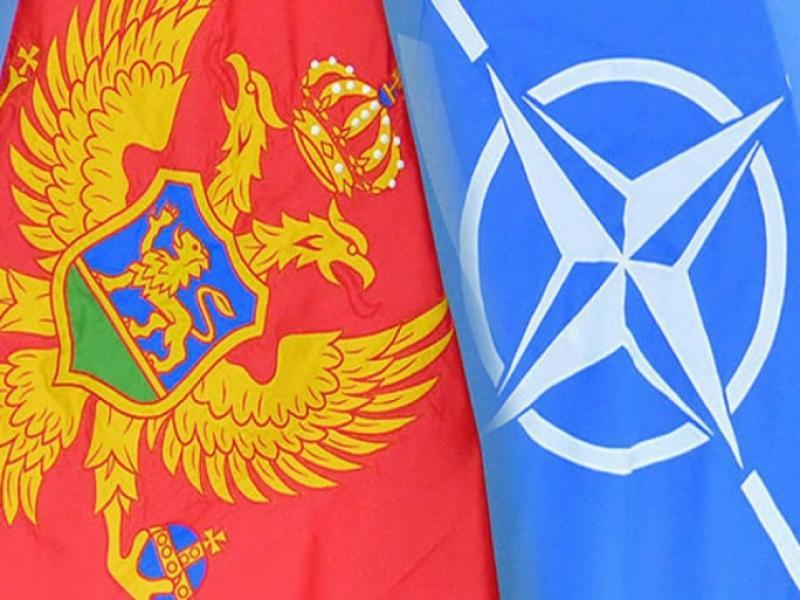 Черна гора стана член на НАТО - картинка 1