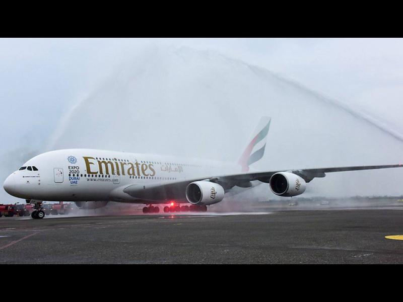 Турски бизнесмен загуби 260 хил. британски паунда в полет до Хонг Конг - картинка 1