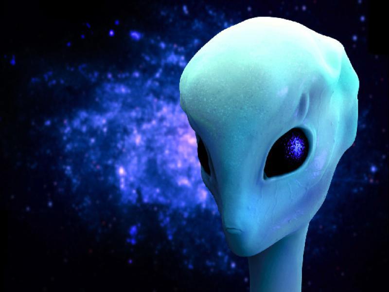 /ВИДЕО/ Извънземни от морските дълбини