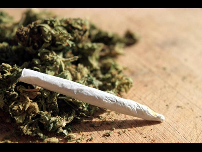 Съседна Македония легализира марихуаната - картинка 1