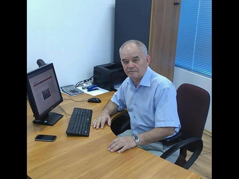 Кирил Арсов: Май наистина има две Българии - картинка 1