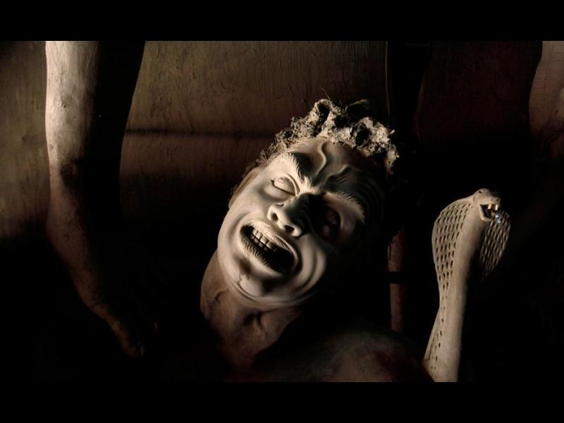 Вълна от самоубийства заради демони в Индия - картинка 1