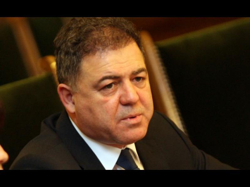 Ненчев: Ръст на отбранителната индустрия в България с 50% - картинка 1