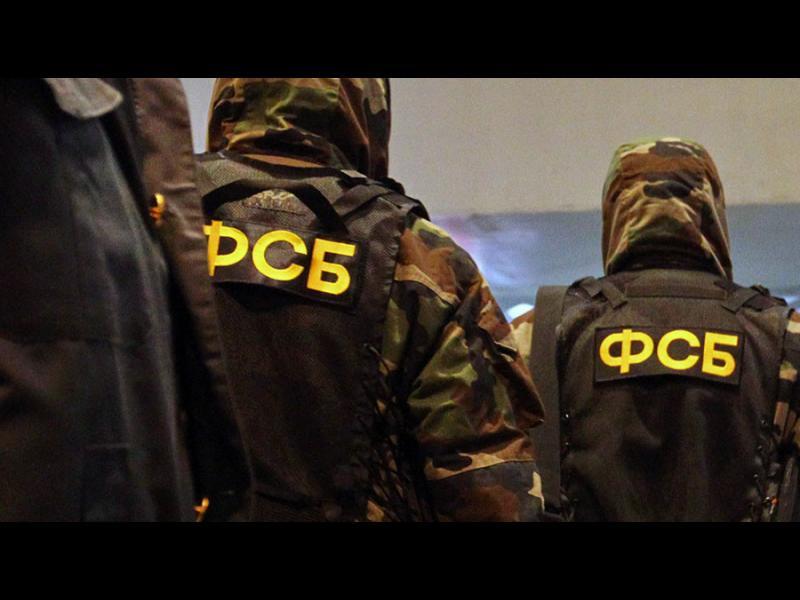 /ВИДЕО/ Службите осуетили атентати в Москва - картинка 1