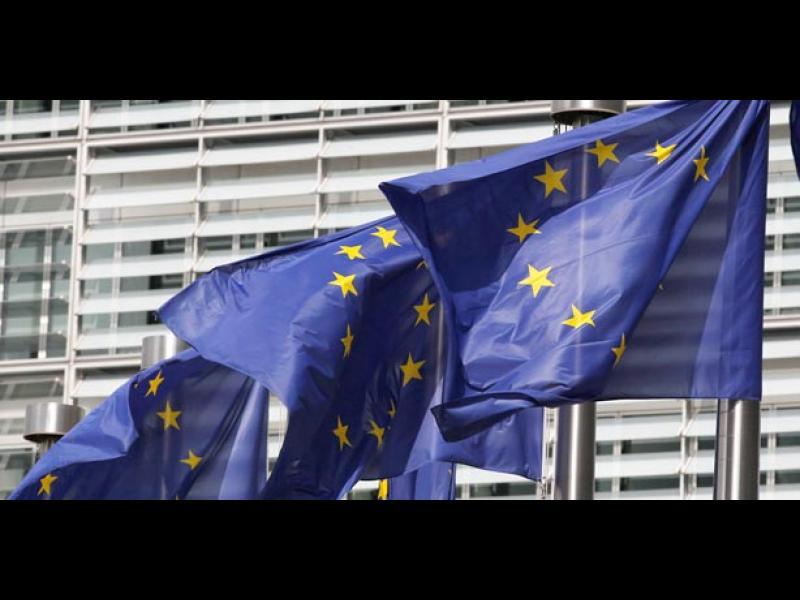 """Колко процента от """"новите"""" еврофондовете е усвоила България? - картинка 1"""