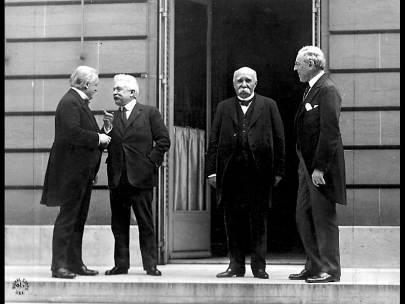 А помните ли Съвета за икономическа взаимопомощ? - картинка 3