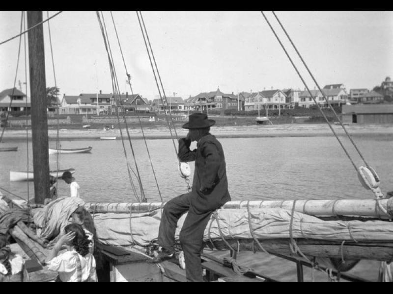 Как Сталин депортира гърци, българи и арменци от Крим към източен Сибир - картинка 2