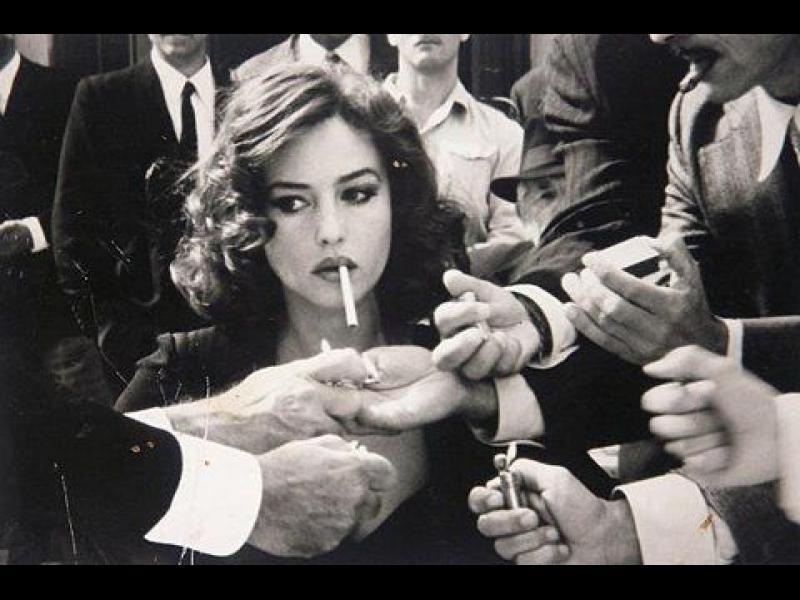 9 женски навика, които вбесяват мъжете