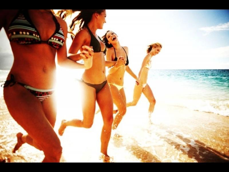 Вечеря на плажа: 20 предложения за вашата лятна ваканция - картинка 1