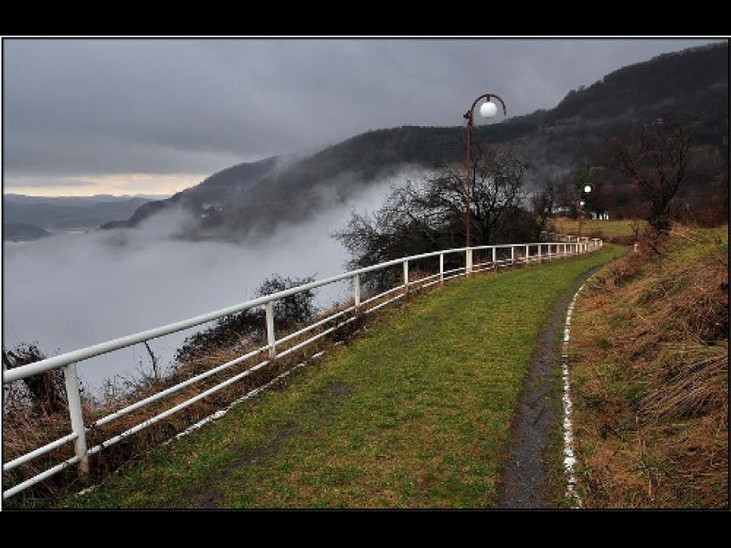 България - открийте себе си: Вазова екопътека и водопадът Скакля