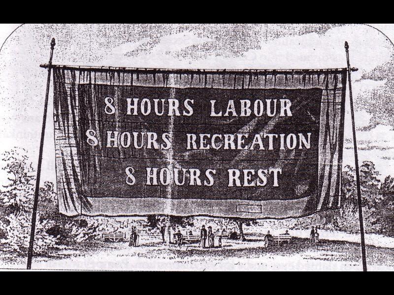 Освободжаването на последните роби - картинка 5