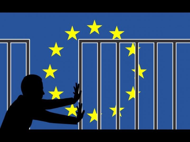 Как забраниха всички български партии и конфискуваха имуществото им? - картинка 5