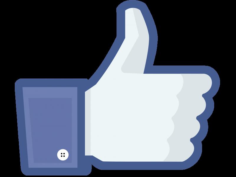 16 проблема, които 20 годишните срещат във Фейсбук - картинка 1