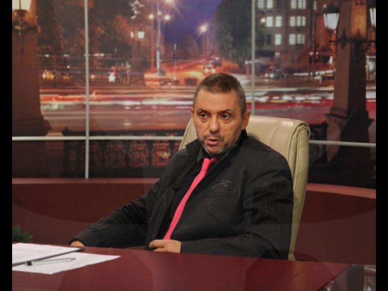 Как забраниха всички български партии и конфискуваха имуществото им? - картинка 7