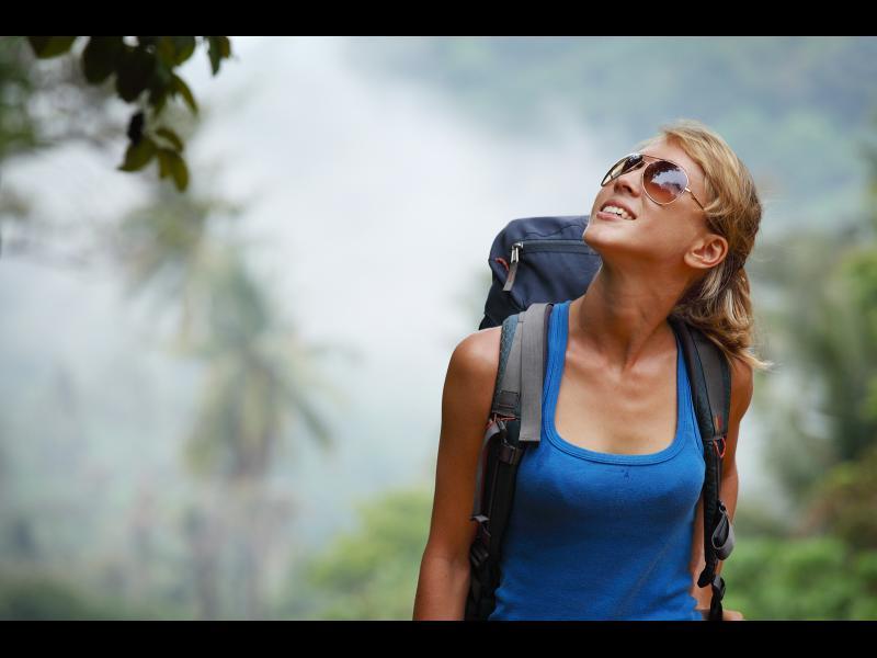Безценните съвети на един пътешественик за безопасно пътуване - част четвърта