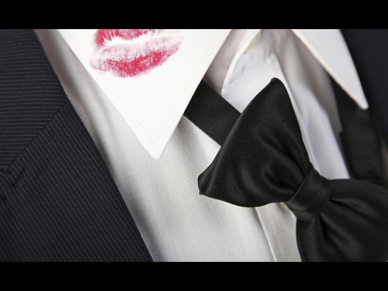7 неща, които да направиш, ако той ти изневерява
